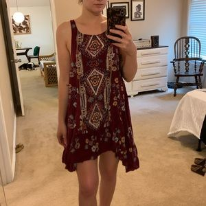 Free People Dresses - Intimately Free People Dress Small